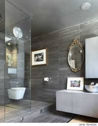 spa bathroom design pictures spa bathroom design ideas complete ideas exle