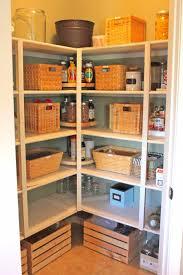 kitchen cabinet cherry kitchen cabinets regarding greatest