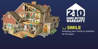homes in oklahoma city ok u0026 yukon ok timbercraft homes