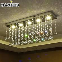 Chandelier Bathroom Lighting Compare Prices On Bathroom Lighting Chandelier Online Shopping