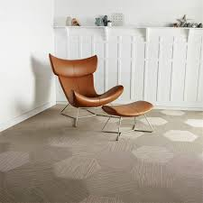 designers image flooring designers image flooring suppliers and