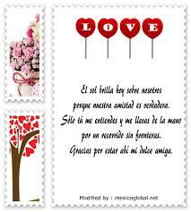 imagenes de amor y amistad para compartir por wasap frases bonitas de amistad para enviar originales frases amistad