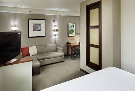 hotel grand rapids south wyoming mi booking com