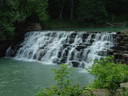 Arkansas scenery images Free images landscape nature outdoor waterfall wilderness