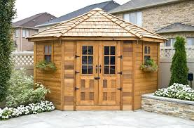 design your own shed home build your own shed build your own storage shed with this step by