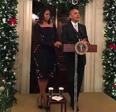 733 best the barack and obama images