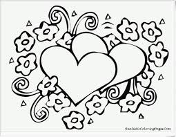 coloring download tween coloring pages tween coloring pages