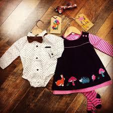 Baby Consignment Stores Los Angeles Cloud U0026 Bunny 56 Photos U0026 31 Reviews Children U0027s Clothing