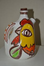 Bitossi Home Outlet by 214 Best Bitossi Images On Pinterest Italian Pottery Vintage