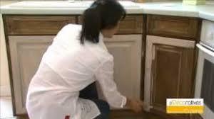peinture les decoratives cuisine peinture tendance cuisine les décoratives sur produitsdeco