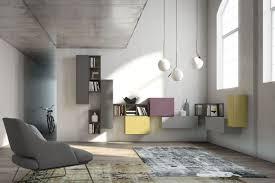 mobile ad angolo soggiorno soggiorno ad angolo