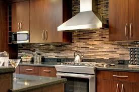 tagged glass tiles for kitchen splashback archives designing home