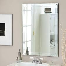 Large Rectangular Bathroom Mirrors Bathroom Design Beautifulmodern Bathroom Mirrors Rectangular