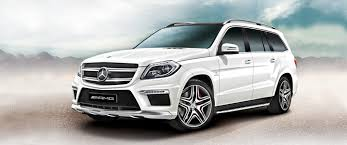 luxury mercedes suv mercedes maintains steady growth in 2016 sold 13 231 units