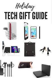best 25 top tech gifts ideas on pinterest