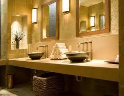 spa bathroom decorating ideas
