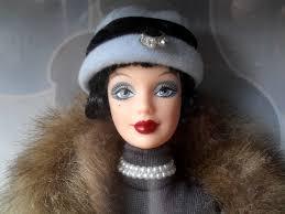society hound barbie doll barbie doll sleek greyhound