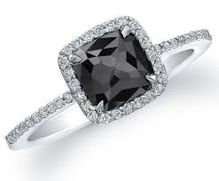 coloured diamonds rings images Coloured engagement rings engagement rings wiki jpg