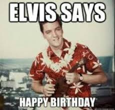 luke bryan happy birthday card best 25 elvis birthday ideas on elvis birthday