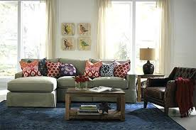 Fabric Chairs Living Room Leather And Fabric Furniture X Mix Leather Sofa With Fabric Chairs