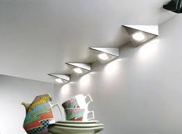 spot cuisine sous meuble eclairage cuisine sous meuble eclairage led sous meuble cuisine