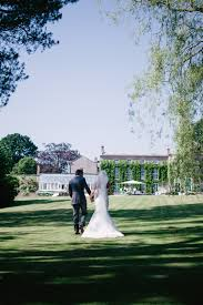 Somerset England Map Wedding Venues In Somerset Hitched Co Uk