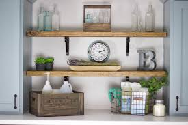 Laundry Room Decor Accessories by The Laundry Room Reveal Ecochic