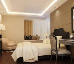 Home Design For Small Spaces In The Philippines Ceiling Ceiling Designs For Living Room Philippines Stunning