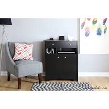 Hanging Charging Station Charging Station Cabinet Full Size Of Kitchen Roomdesign Ideas