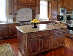 kitchen island options beautiful kitchen island layouts some options of kitchen layouts