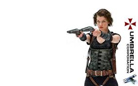 resident evil the final chapter 2017 wallpapers photo collection milla jovovich resident evil wallpaper hd