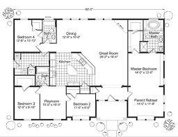 stylish astonishing 5 bedroom modular home 45 best mobile home