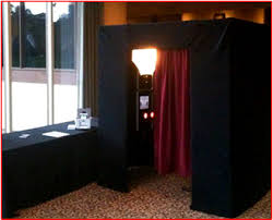 photo booth rentals photo booth rentals a growing trend at weddings wedding day
