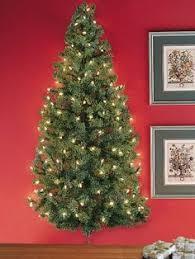 we need a tree holiday time unlit 6 5 u0027 u0027 jackson spruce