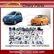 chery qq spare parts chery qq spare parts suppliers and