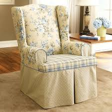 Oversized Chair Slipcover 42 Design Ideas Appealing Walmart Chair Covers Sofa Recliner