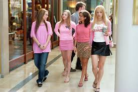 25 u0027mean girls u0027 quotes to celebrate october 3rd