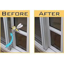 doggy door glass door patio pacific quick panel dog door sliding glass door u2013 pet pro