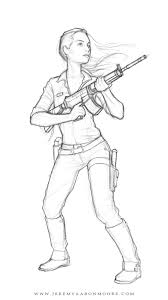 sketches u2014 jeremy aaron moore
