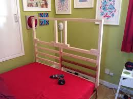 8 best tarva bed images on pinterest ikea bed hack ikea hacks