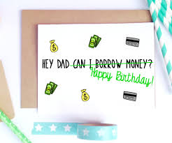 funny birthday cards for dad happy birthday accessories