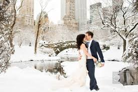 winter wedding venues wedding planning tips for winter weddings peony events