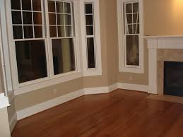 hardwood floor trim moulding wood floors