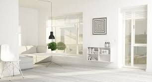 living room exciting modern living room furniture beautiful living also modern room