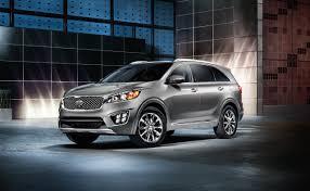 2016 lexus es hybrid lease universal car leasing u0026 sales u save car rental vehicles for