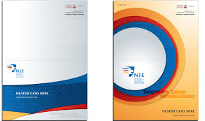 templates national institute of education nie singapore