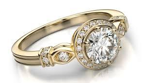wedding bands washington dc wedding rings antique wedding rings interesting vintage wedding