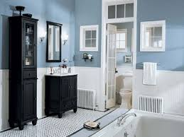 home depot bathroom design home depot bath design for goodly details about neutral blue white