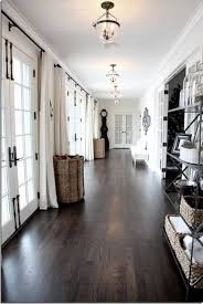 protect hardwood floors clean and protect hardwood floors the insides pinterest dark