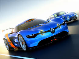 alpine renault 2017 2017 renault clio motion wallpapers 27836 freefuncar com